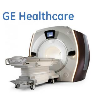 томографы GE