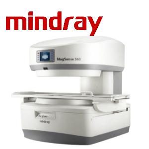 томографы Mindray