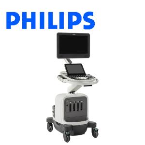 узи philips