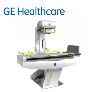 рентген аппараты ge