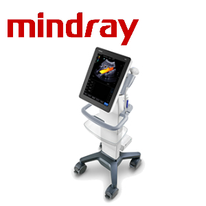 узи mindray