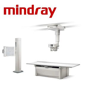 рентген аппараты mindray
