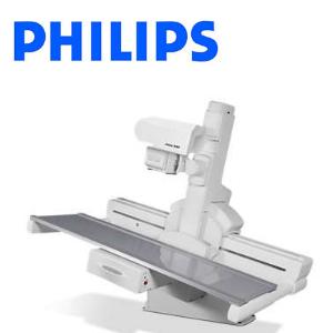 рентген аппараты philips