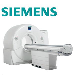 томографы Siemens