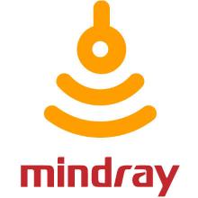 УЗИ Mindray на сайте ПРО-СЕРВИС