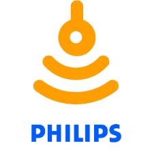 УЗИ Philips на сайте ПРО-СЕРВИС